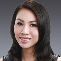 Wendy LAW